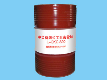 中(zhong)�荷工�I�]式�X�油L-CKC
