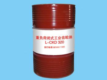 重�荷工�I�]式�X�油L-CKD